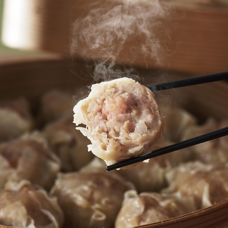 【冷凍】肉焼売(8個入り)